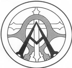 Adult Conference Logo